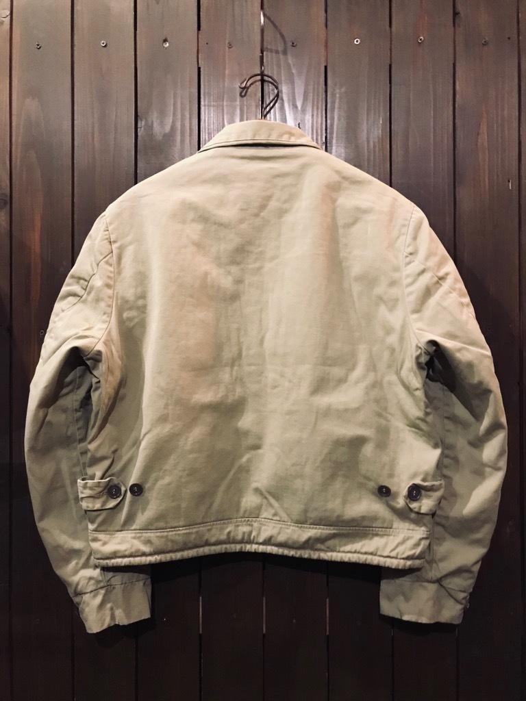 マグネッツ神戸店 10/23(水)Vintage入荷! #3 Work Itam!!!_c0078587_17313237.jpg