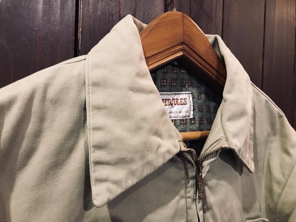 マグネッツ神戸店 10/23(水)Vintage入荷! #3 Work Itam!!!_c0078587_17313322.jpg