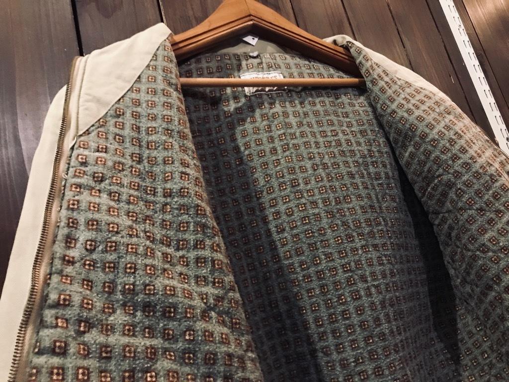 マグネッツ神戸店 10/23(水)Vintage入荷! #3 Work Itam!!!_c0078587_17323177.jpg
