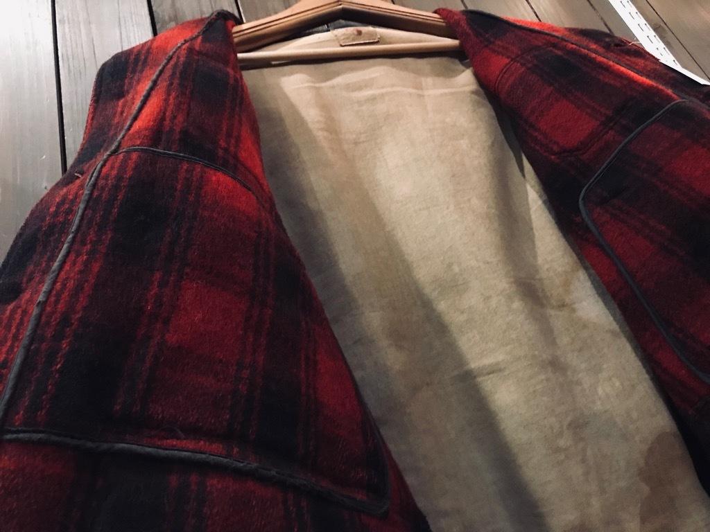 マグネッツ神戸店 10/23(水)Vintage入荷! #3 Work Itam!!!_c0078587_17432473.jpg