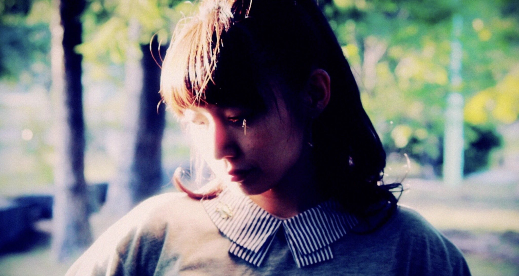 Senhuai Jan Live In Japan_e0241591_15244865.jpg