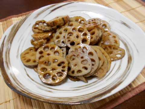寒麹でやわらかくしたステーキ&とみつ金時の味噌汁_f0019498_14561224.jpg