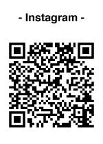 https://www.instagram.com/hmctaimu_info/