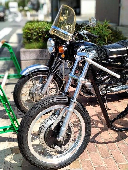 おぶそりつれづれ。オートバイまだ乗ってます?_f0200399_16355773.jpg