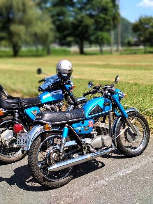 おぶそりつれづれ。オートバイまだ乗ってます?_f0200399_16530113.jpg