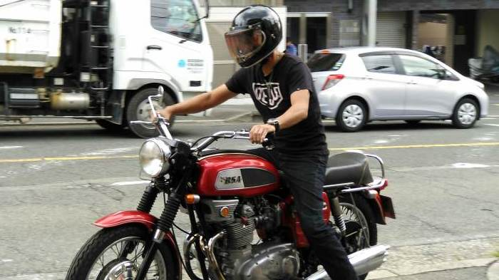 おぶそりつれづれ。オートバイまだ乗ってます?_f0200399_17040687.jpg