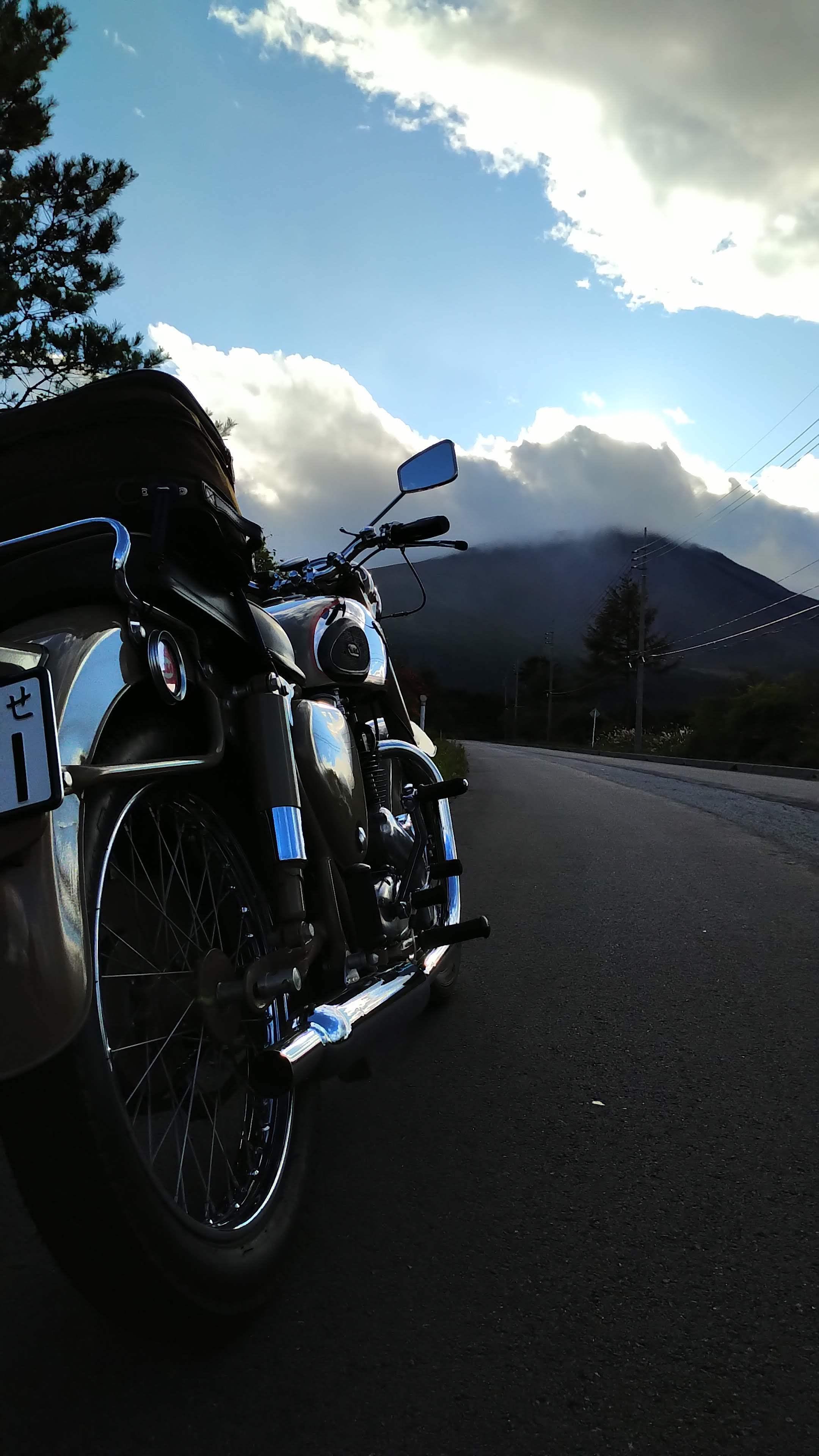 おぶそりつれづれ。オートバイまだ乗ってます?_f0200399_17153979.jpg