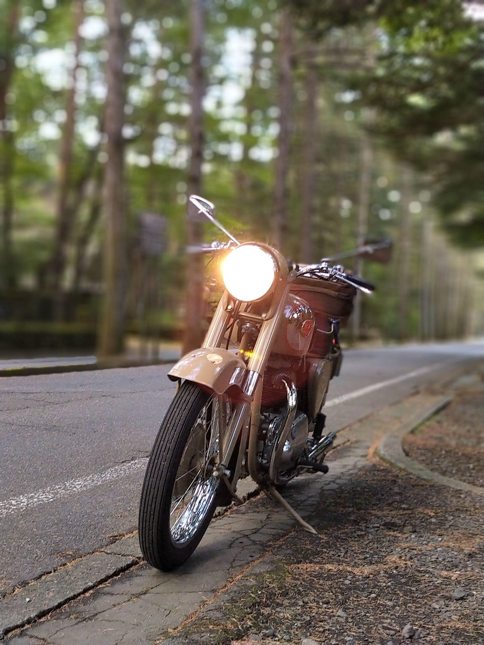 おぶそりつれづれ。オートバイまだ乗ってます?_f0200399_17154969.jpg