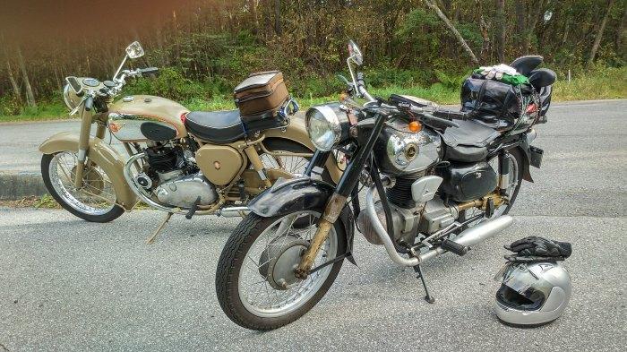 おぶそりつれづれ。オートバイまだ乗ってます?_f0200399_17202482.jpg