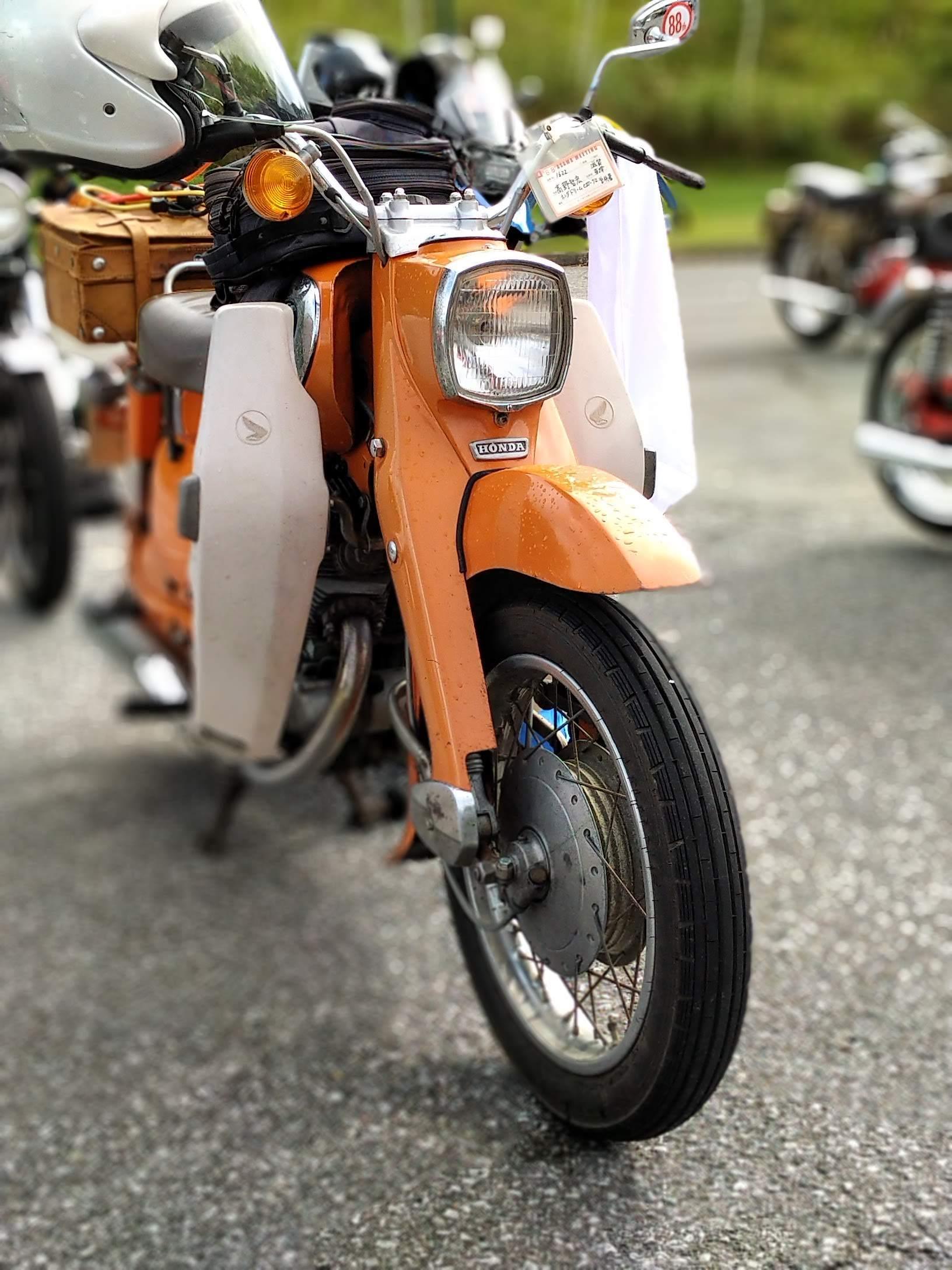 おぶそりつれづれ。オートバイまだ乗ってます?_f0200399_17254874.jpg