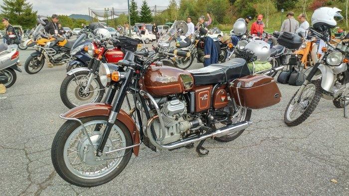 おぶそりつれづれ。オートバイまだ乗ってます?_f0200399_17261296.jpg