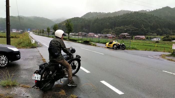 おぶそりつれづれ。オートバイまだ乗ってます?_f0200399_17325716.jpg