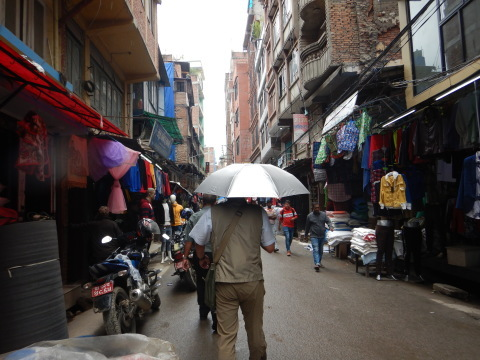 ネパールより_d0237801_00381655.jpg