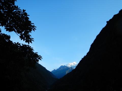 ネパールより_d0237801_00413190.jpg