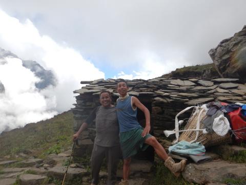 ネパールより_d0237801_01084736.jpg