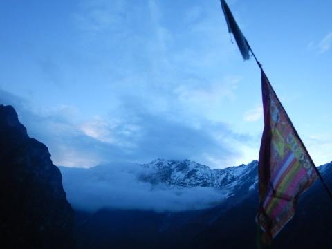ネパールより_d0237801_01133787.jpg
