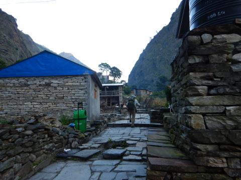 ネパールより_d0237801_02260623.jpg