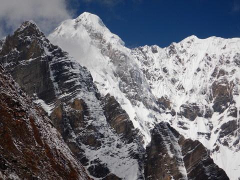 ネパールより_d0237801_14324811.jpg