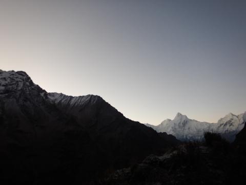 ネパールより_d0237801_14505927.jpg