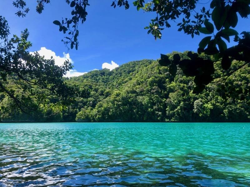 Palau_c0006305_17210362.jpeg