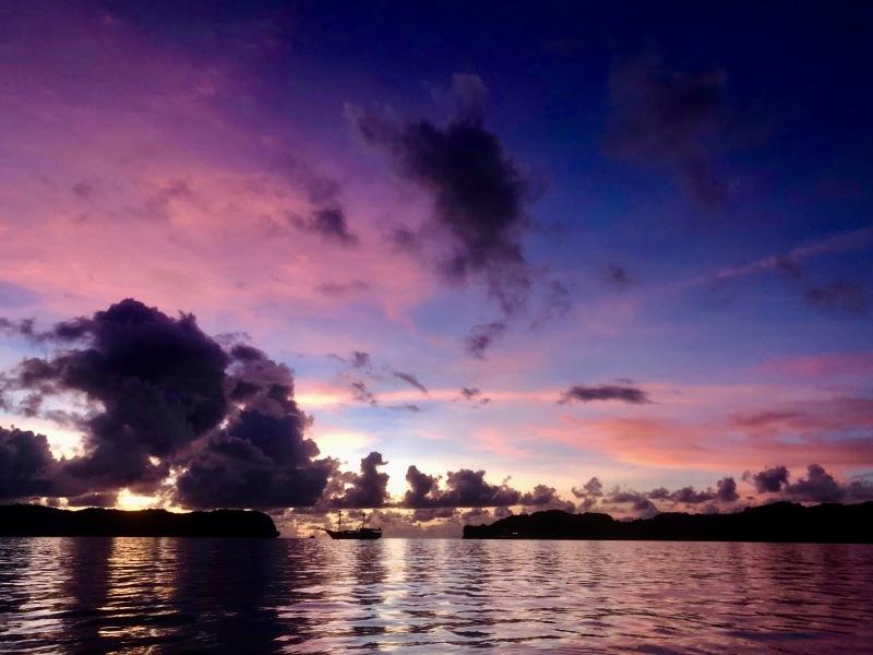 Palau_c0006305_17211174.jpeg