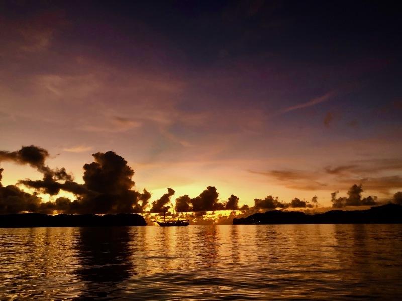 Palau_c0006305_17211223.jpeg
