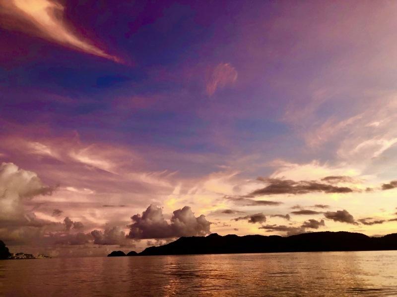 Palau_c0006305_17213490.jpeg