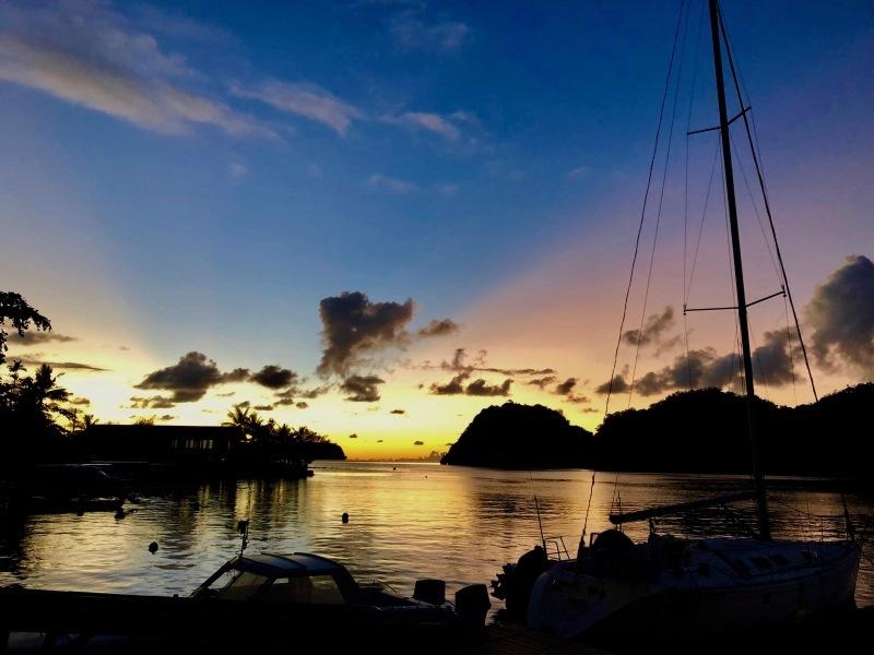 Palau_c0006305_17214472.jpeg
