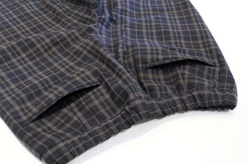 "HEALTH (ヘルス) \"" Easy pants #2 \""_b0122806_12395255.jpg"