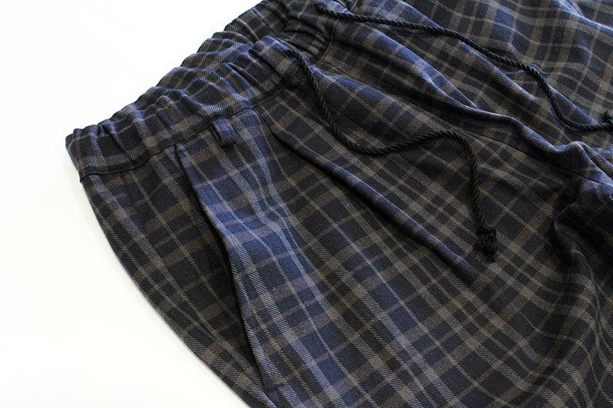 "HEALTH (ヘルス) \"" Easy pants #2 \""_b0122806_12400580.jpg"
