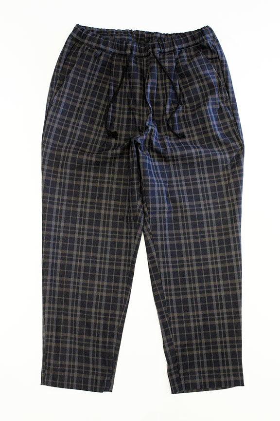 "HEALTH (ヘルス) \"" Easy pants #2 \""_b0122806_12400774.jpg"