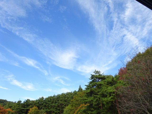 秋の盛岡の様子_f0105112_05475540.jpg