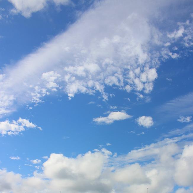 海と空へ続く参道_a0329820_11284334.jpg