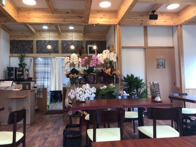 新オープンの蕎麦屋さん_d0035921_11413263.jpg