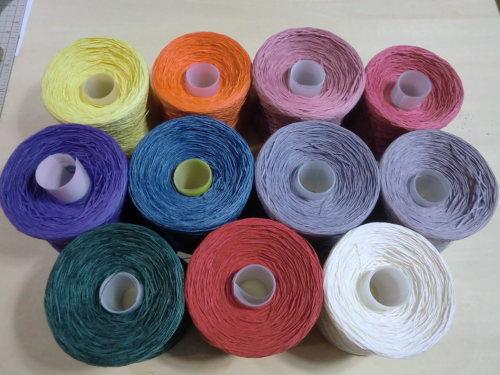 沢山の色を染めました_e0190625_18370132.jpg