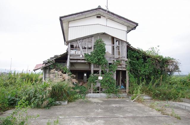 福島出張その1_d0052327_12435816.jpg