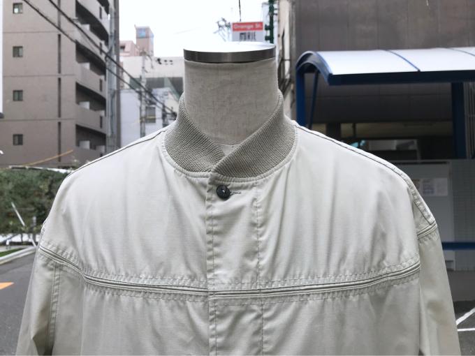 「 DERBY OF  SAN FRANCISCO & お勧めシャツとスラックス!! 」_c0078333_18544607.jpg