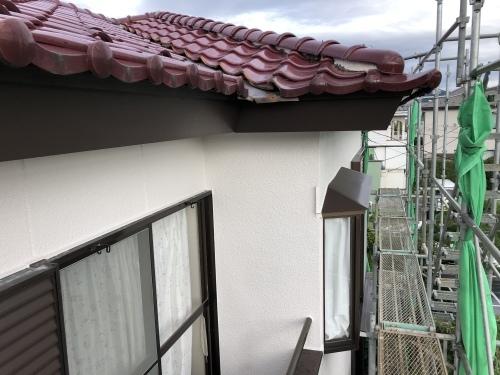 甲斐市 マロンの屋根 其の二_b0242734_18561960.jpeg
