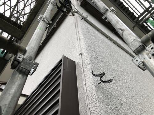 甲斐市 マロンの屋根 其の二_b0242734_18584793.jpeg