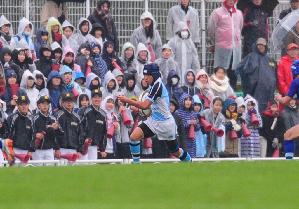 高体連北海道予選決勝・写真_c0095835_17032726.jpg