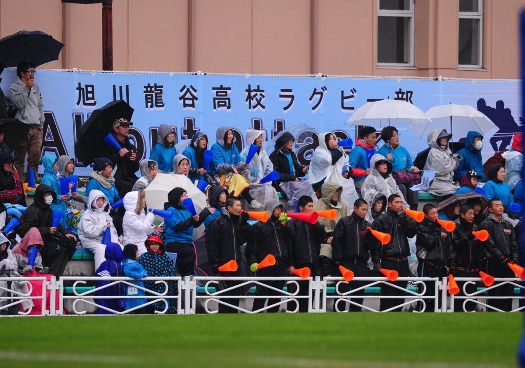 高体連北海道予選決勝・写真_c0095835_17034151.jpg