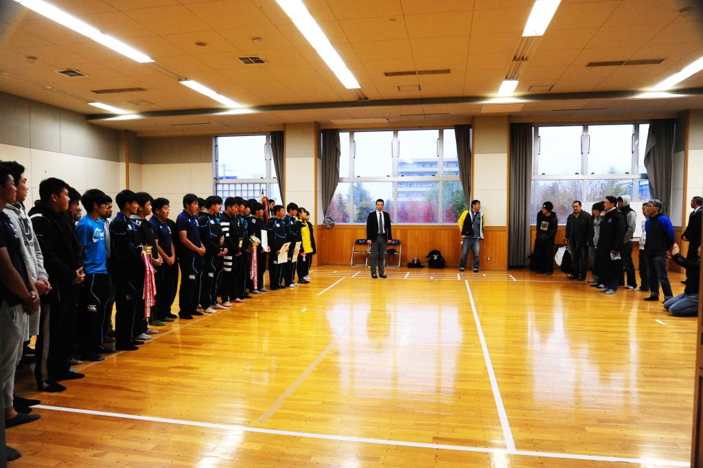 高体連北海道予選決勝・写真_c0095835_17051106.jpg