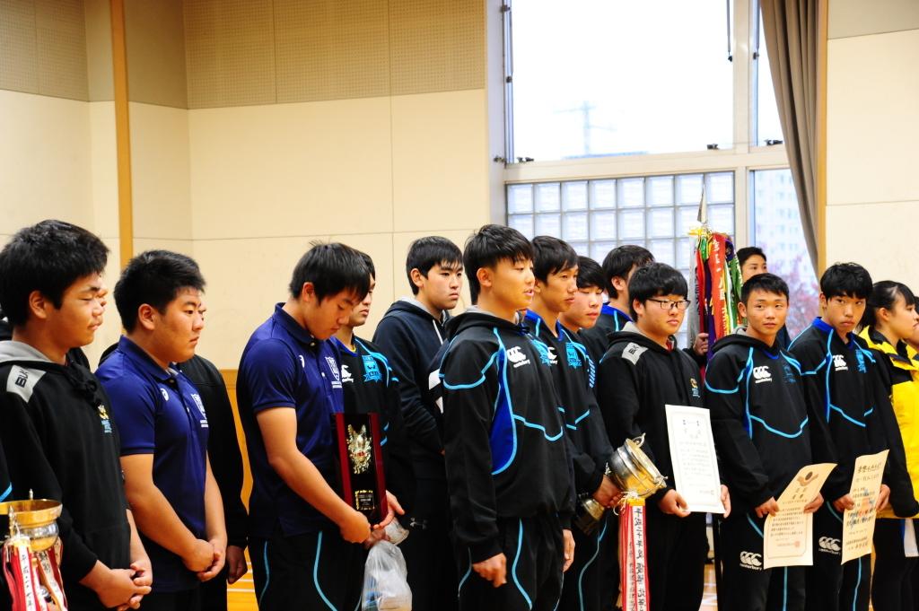 高体連北海道予選決勝・写真_c0095835_17051290.jpg