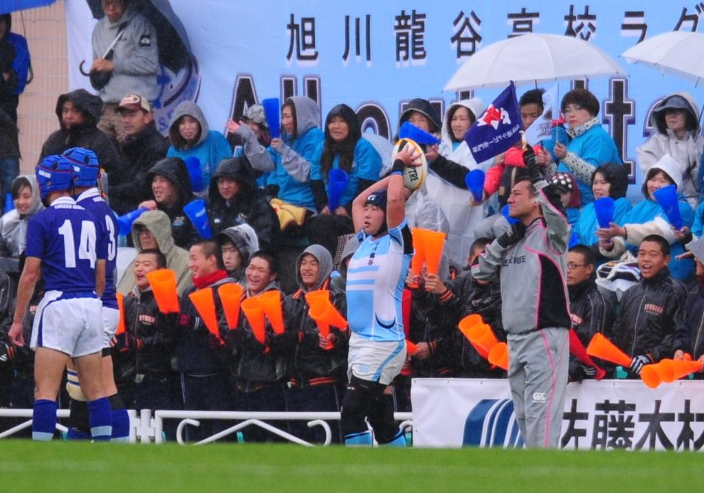 高体連北海道予選決勝・写真_c0095835_17051665.jpg