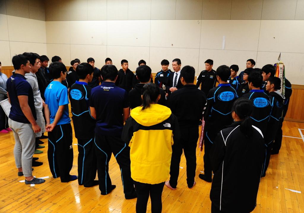 高体連北海道予選決勝・写真_c0095835_17054748.jpg