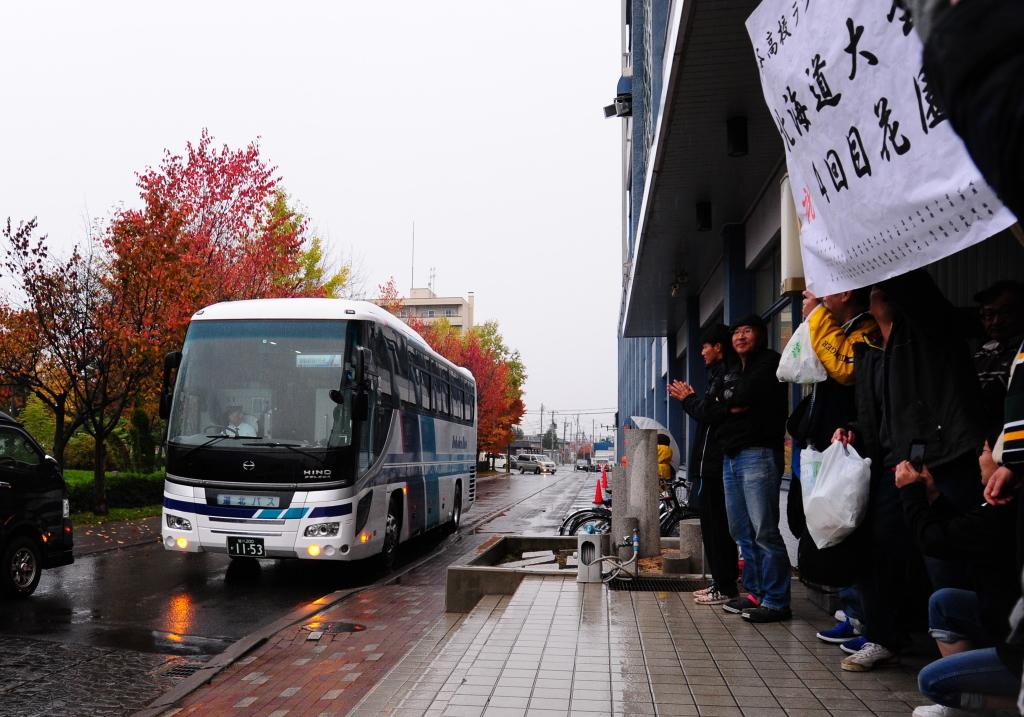 高体連北海道予選決勝・写真_c0095835_17073994.jpg