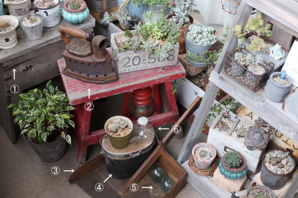 仁平古家具店での買い物_e0234741_14503303.jpg