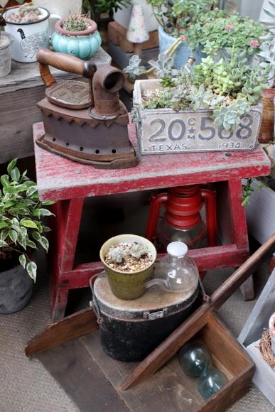 仁平古家具店での買い物_e0234741_14503325.jpg