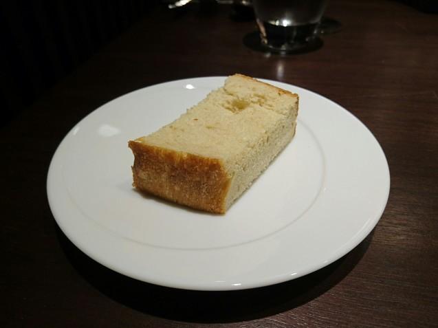 A la ferme de Shinjiro(ア・ラ・フェルム・ドゥ・シンジロウ)(金沢市尾張町)_b0322744_23435963.jpg