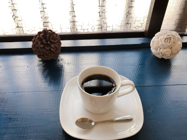 志賀島散歩 志賀海神社 中西食堂 なごみカフェ_f0140145_19363082.jpg